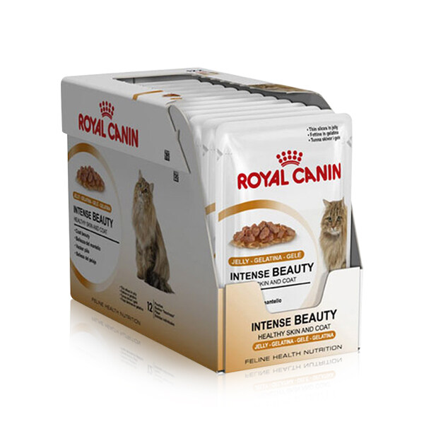 Orijen Cat Food Lazada
