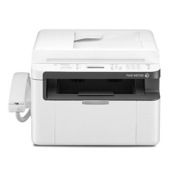 Fuji Xerox DocuPrint M115Z (White)