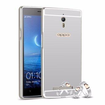 3D Relief Silica Gel Soft Phone Case . Source · OEM Aluminum Metal Case For OPPO