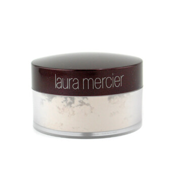Laura Mercier Loose Setting Powder Translucent 3.5 g