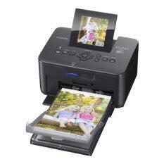 เครื่องพิมพ์ Canon