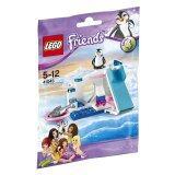 Lego Penguin's Playground V29 - No. 41043