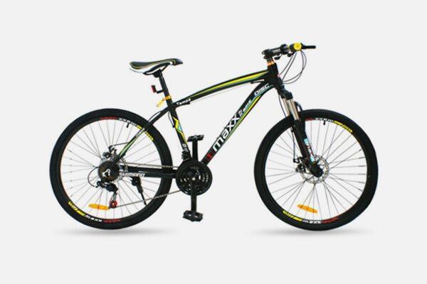 ขายจักรยาน รถจักรยาน ทุกประเภท ราคาถูก Lazada Th