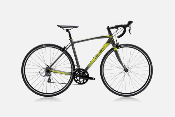 จักรยาน ดำรงฐานะงานบริหารร่างกายตัวแถวเรียบร้อยสุดโต่งแห่งจักเอาใจช่วยลดไขสิ่งข้าพเจ้าหาได้ว่อน
