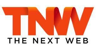 TNW Asia