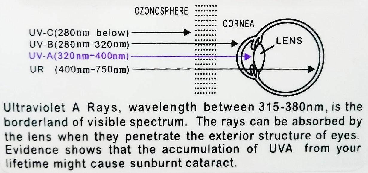 UV Protect.jpg