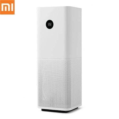ขาย Xiaomi Air Purifier Pro เครื่องฟอกอากาศ เครื่องกรองอากาศ เครื่องปรับอากาศ Multipurpose Air Cleaner Health Humidifier For Home ใหม่