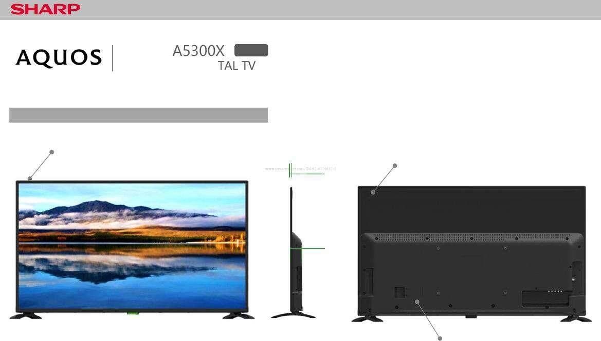 40SA5300 -3.jpeg