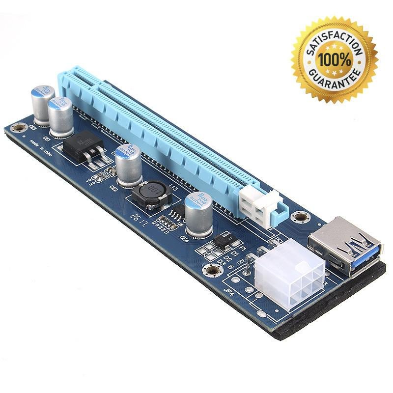 1x-do-16x-USB3-0-PCI-E-PCI-Express-PCIe-Przed-u-acz-Riser-Karty-USB-3.jpg