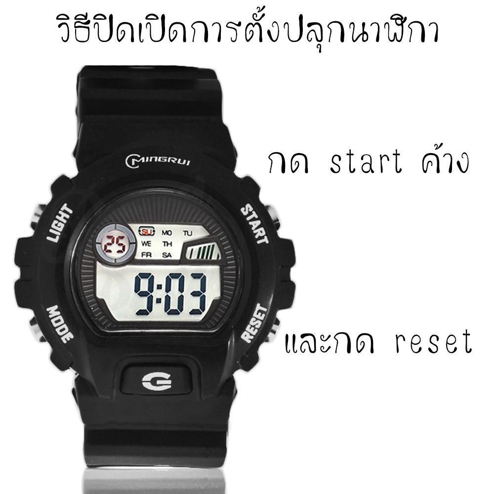 f796ee33dcbe5ac2f05552c8b00ad4f9.jpg