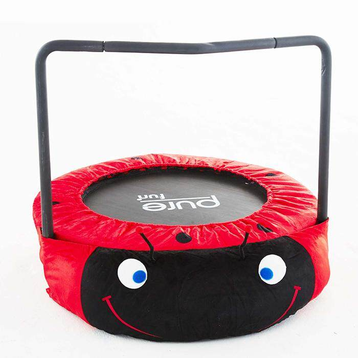 18 Smartplayonly Beetle Trampoline.jpg