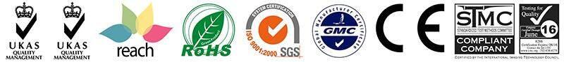 ISO9001-horz จุ๊บๆวาาน.jpg