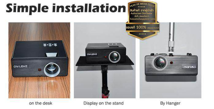SD70play6.jpg