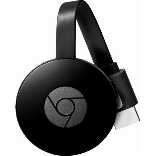 ราคา Google Chromecast Google เป็นต้นฉบับ