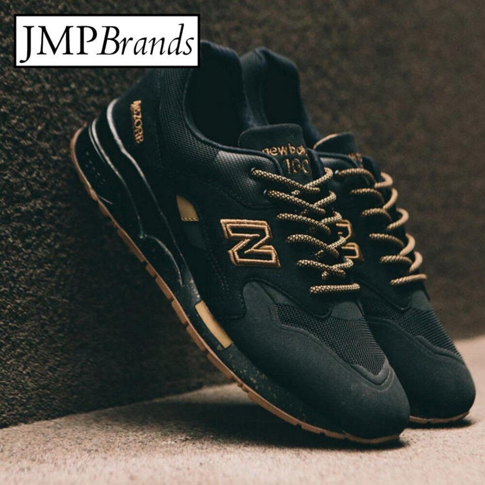 Take A Look Around New Balance ML999BK Mens Running Shoesdiscount new balanceSale Online