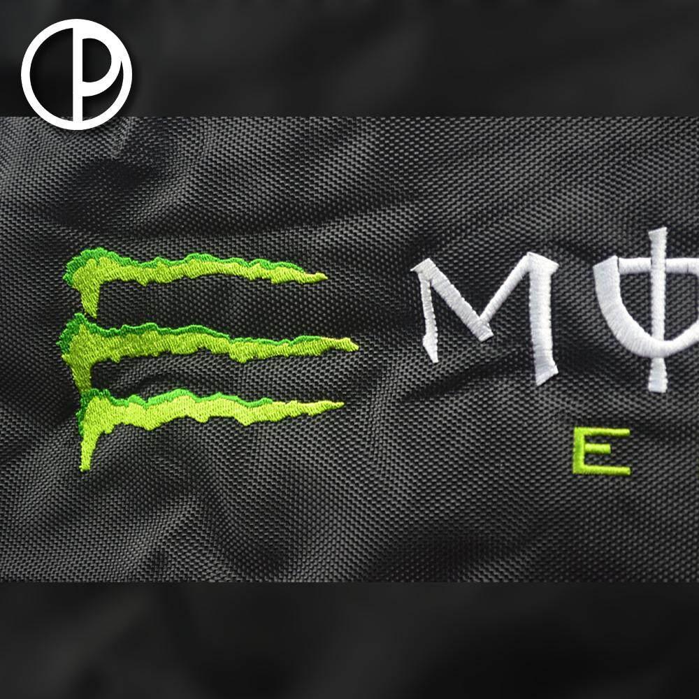monster bag 5.png