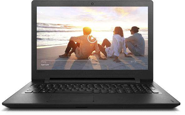 lenovo-laptop-ideapad-110-15-display-graphics-feature2.png
