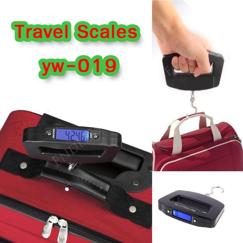 6 Travel Scales yw-019.jpg