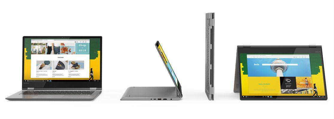 lenovo-laptop-yoga-530-14-feature-1.jpg