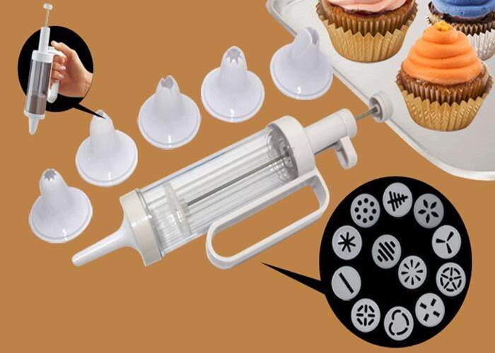 mydeal-lk-cookie-press-and-cake-decorator-set-04.jpg