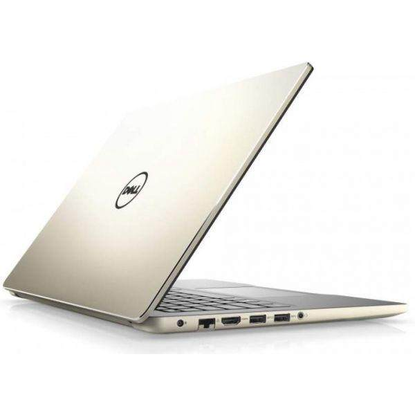 notebook-dell-inspiron-7460-w56712561thw10.jpg