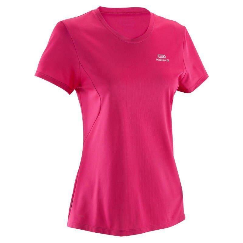 ทบทวน เสื้อยืด เสื้อยืดออกกำลังกาย เสื้อวิ่ง เสื้อโยคะ เสื้อยืดใส่วิ่งสำหรับผู้หญิง เสื้อกีฬา เสื้อวิ่งมืออาชีพ เสื้อวิ่งระบายอากาศ เสื้อวิ่งระบายเหงื่อ เสื้อวิ่งมืออาชีพ ผู้หญิง หญิง
