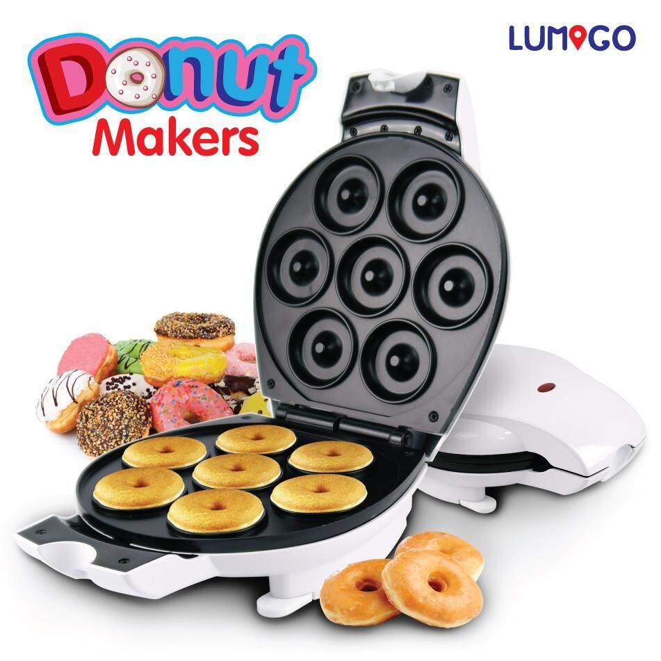 art-donut-maker_06 (1).jpg