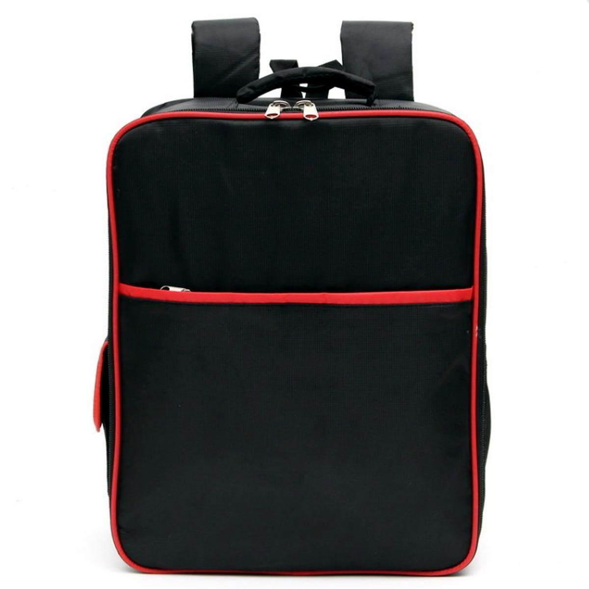 ราคา Xiaomi Mi Drone 4K กระเป๋าโดรนของแท้จากโรงงาน ถูก