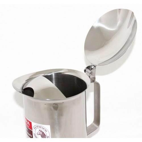 zebra-s-s-water-jug-1-5lt-w-lid-taiyohoshi-1703-30-taiyohoshi@8.jpg