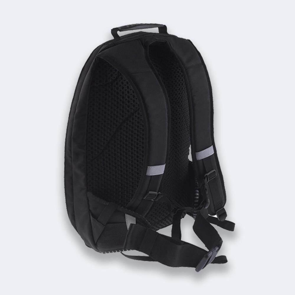 กระเป๋า Dainese.jpg