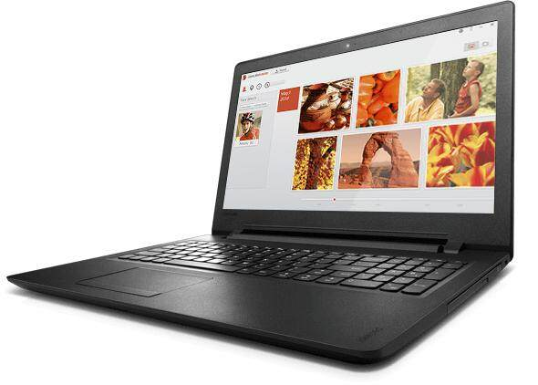 lenovo-laptop-ideapad-110-15-photo-master-feature4.png