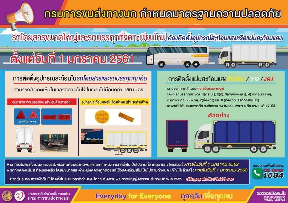 กรมขนส่งทางบกประเทศไทย.jpg