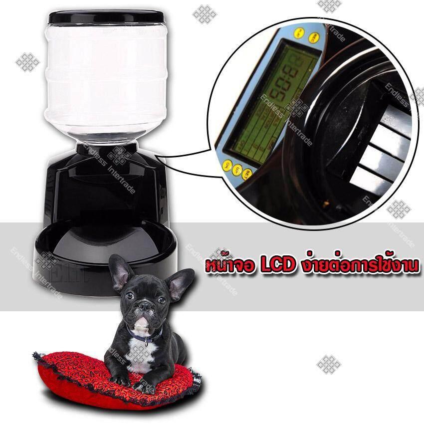 2 digital Pet feeder 1.jpg
