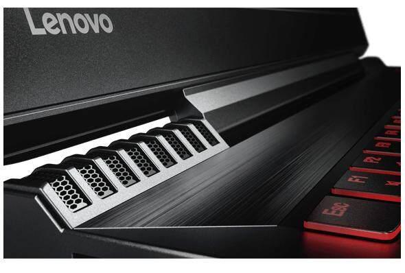 lenovo-laptop-legion-y520-15-feature-2.png