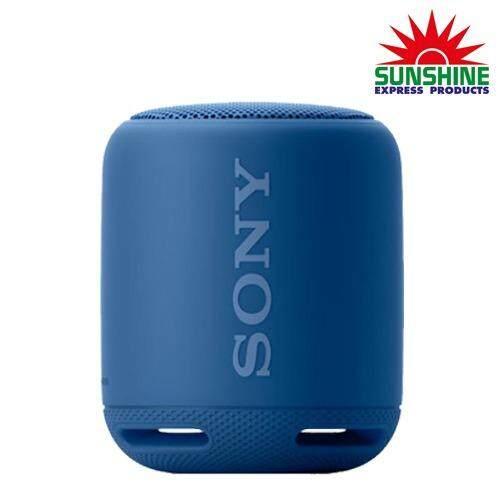 ขาย ซื้อ Sony ลำโพง Bluetooth ไร้สายแบบพกพา รุ่น Srs Xb10 Lc ไทย