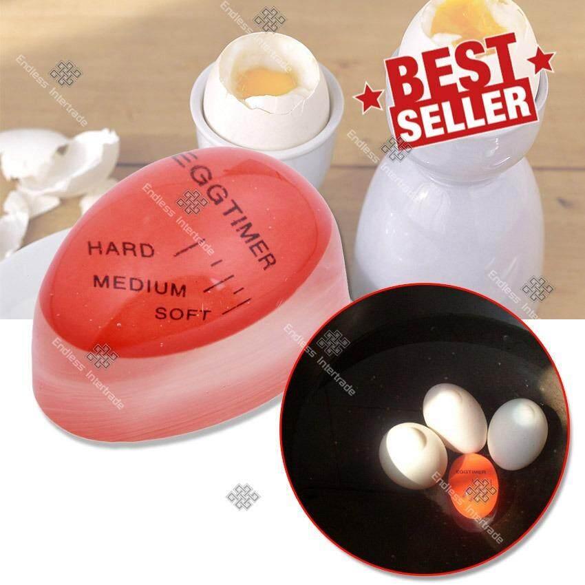 ราคา Elit นาฬิกาจับเวลารูปไข่ Egg Timer Boil รุ่น Etb 202 Jp ออนไลน์ กรุงเทพมหานคร