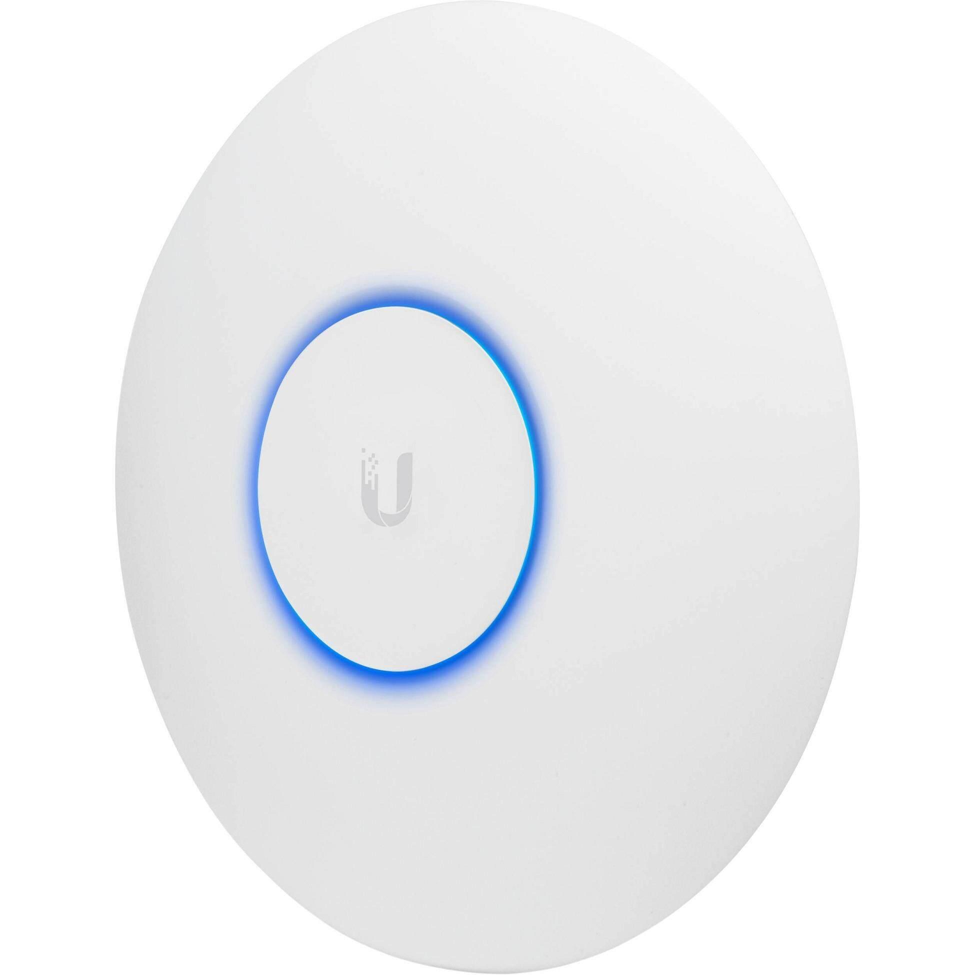 ขาย Ubiquiti Unifi Uap Ac Pro E Indoor Outdoor 2 4 5Ghz Ap 3X3 Mimo ของแท้ มีประกัน White Ubiquiti Networks ใน กรุงเทพมหานคร