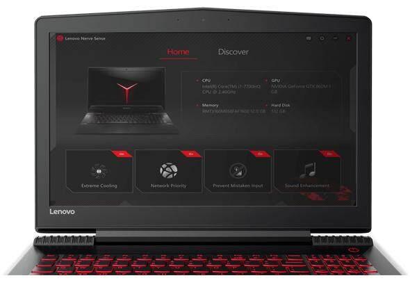 lenovo-laptop-legion-y520-15-feature-3.png