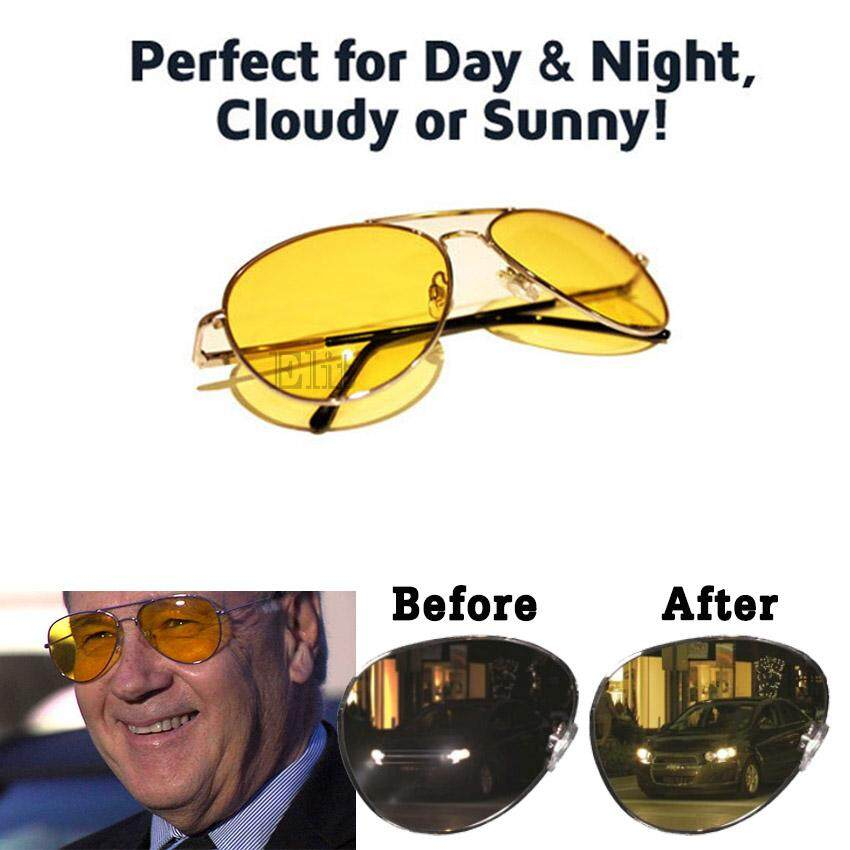 1 Sun glass with night vision 2.jpg