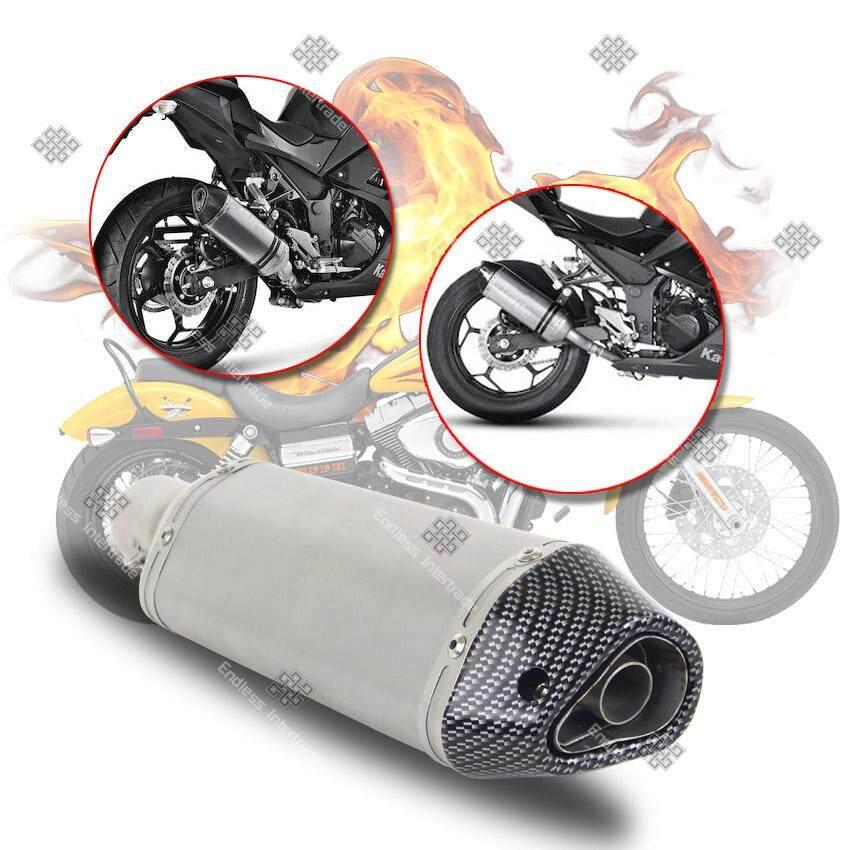 3 Motorcycle exhaust 4.jpg