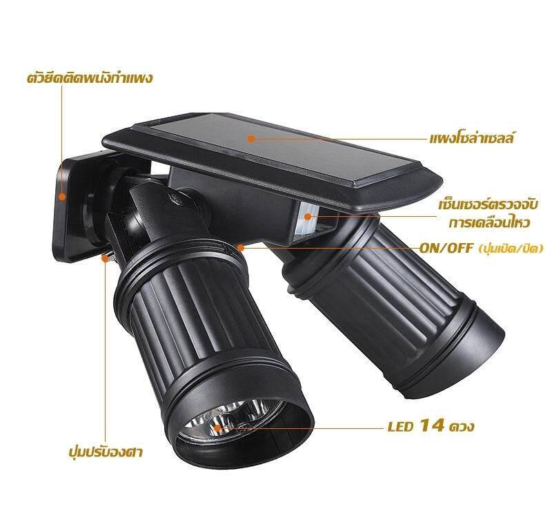 solar spotlight 2.jpg