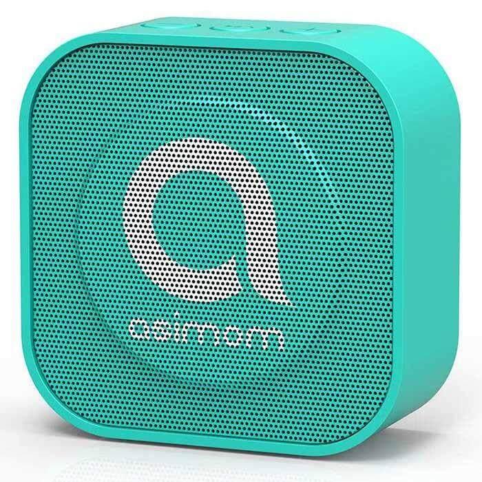 ขาย ซื้อ ออนไลน์ Doss Asimom ลำโพงบลูทูธ ไร้สาย Hifi Bluetooth Speaker V 3 รุ่น Ds 1511 Portable Bluetooth Mini Spearker Flip Speaker