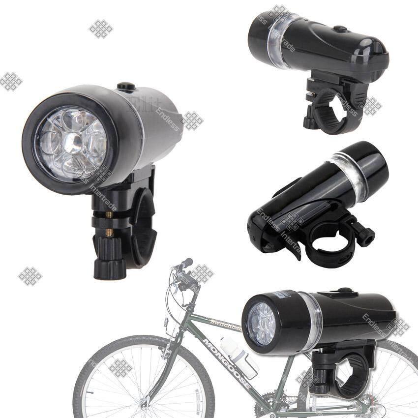 5 Bike Light Set 1.jpg