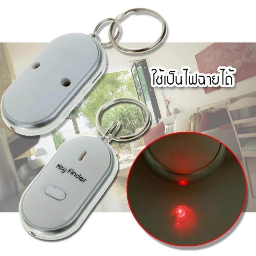 钥匙寻找器-6.jpg