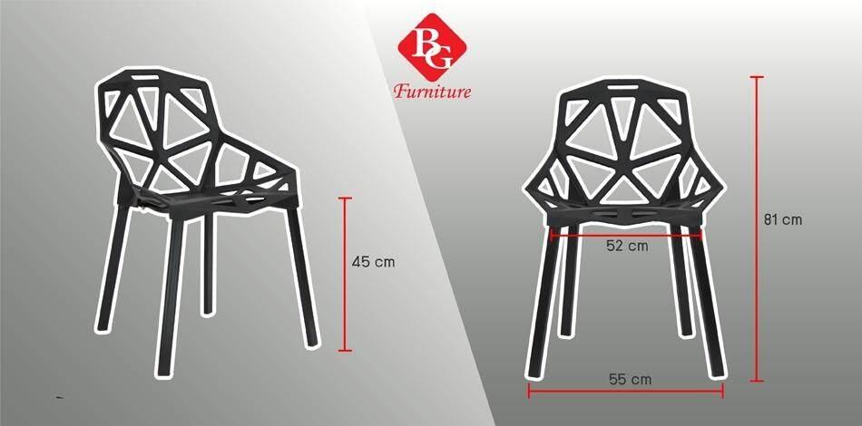 Black&White Chair950_๑๘๐๓๒๐_0001.jpg