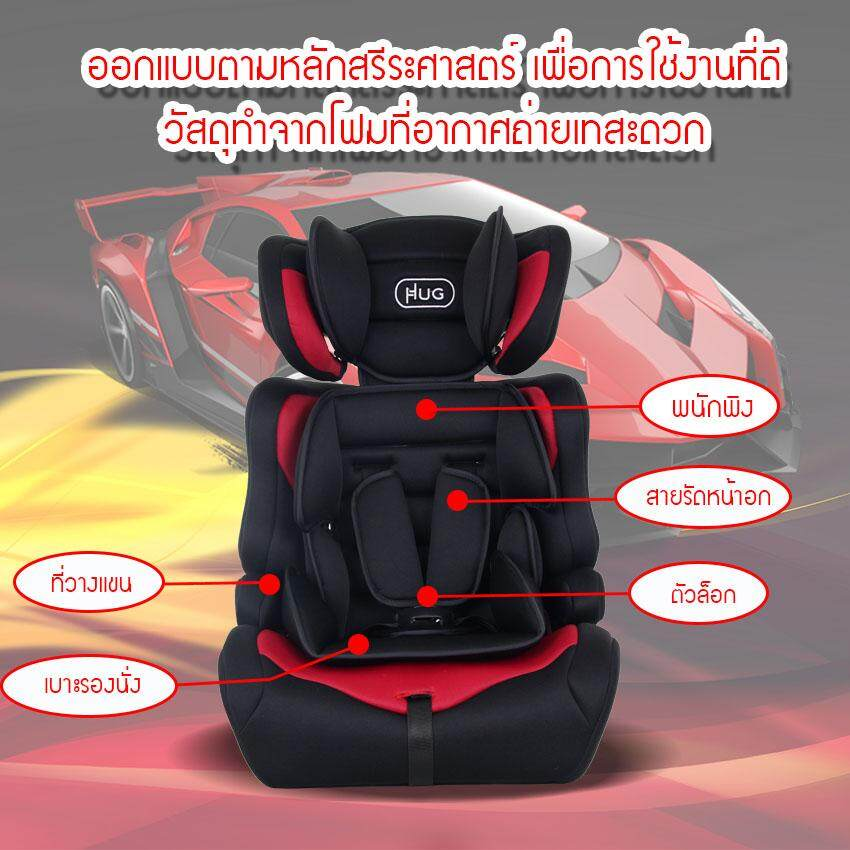 3 HUG Car Seat HD011.jpg