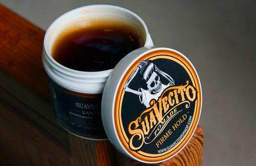 Suavecito-Pomade-Firme-Hold.png
