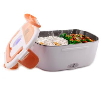 shop108-electric-lunch-box-kl-ngais-aahaaraiffaasaetnelskhunphaaphsuung-orange-series-5753-8383234-1-product.jpg