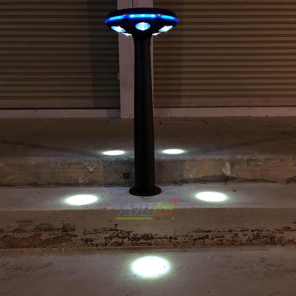 ตั้งพื้น UFO_171227_0002.jpg