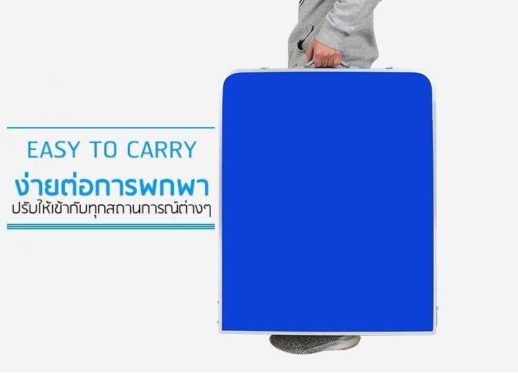 Portable table 950_๑๘๐๓๑๙_012.jpg
